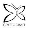 CRYSTOCRAFT