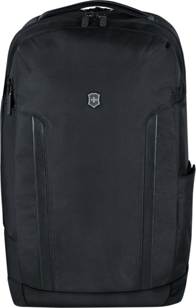 Деловой рюкзак Altmont  Deluxe Travel Laptop VICTORINOX 602155