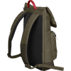 Рюкзак для ноутбука 15'' Altmont™ Classic Flapover Laptop Backpack (18 л) VICTORINOX 602146