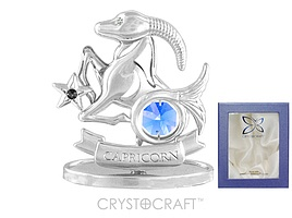 Миниатюра CRYSTOCRAFT U0266-001-CBLB