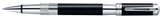 Ручка Elegance Black ST WATERMAN S0891450