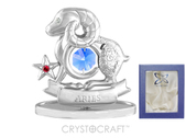 Миниатюра CRYSTOCRAFT U0257-001-CBLB