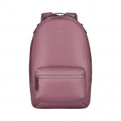 Городской рюкзак Victoria Classic Business Backpack VICTORINOX 610498