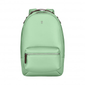 Городской рюкзак Victoria Classic Business Backpack VICTORINOX 610499